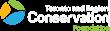 Toronto and Region Conservation Foundation