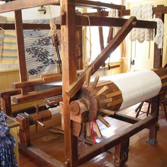 B loom