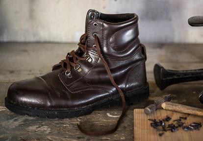 shoemakers shop