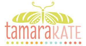Tamara Kate logo