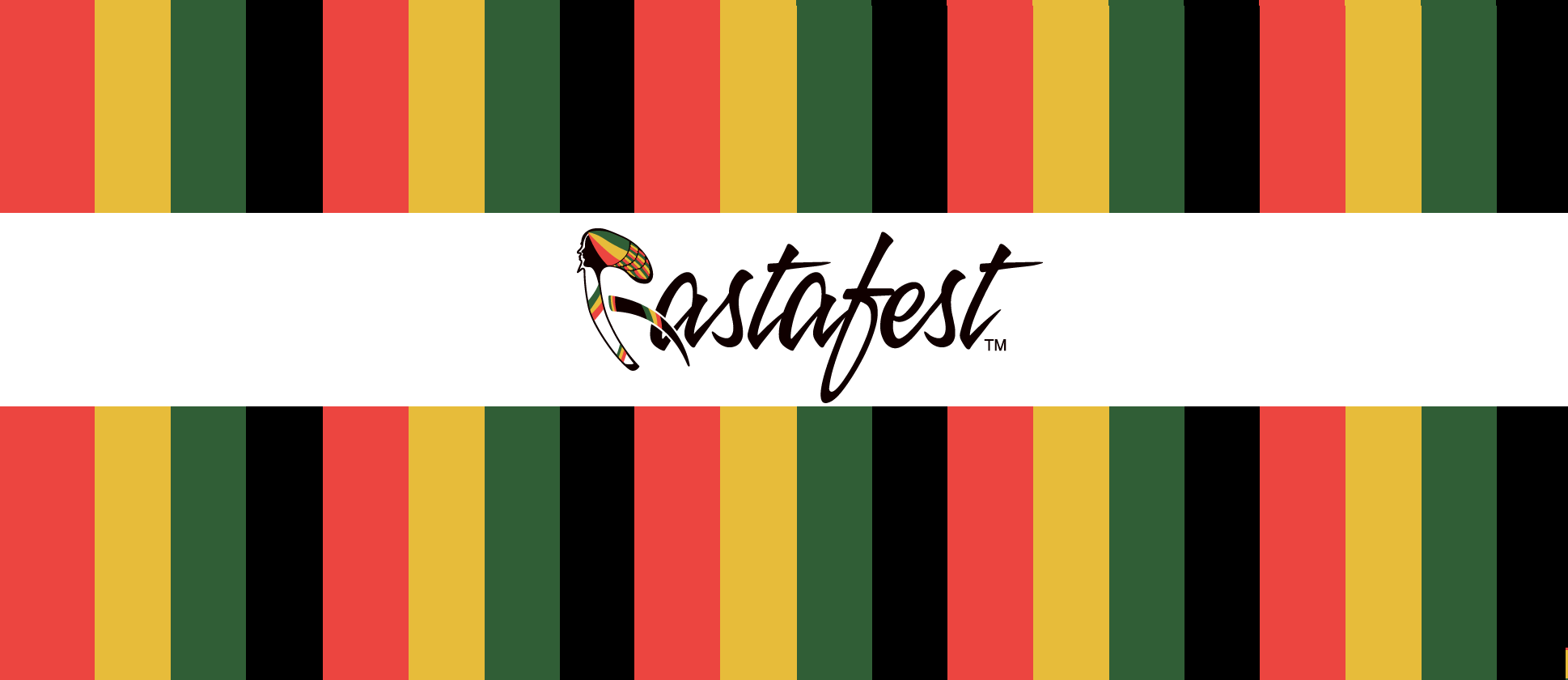 Rastafest @ Black Creek Pioneer Village - North Property | Vaughan | Ontario | Canada