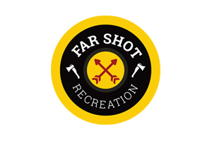Far Shot Recreation logo