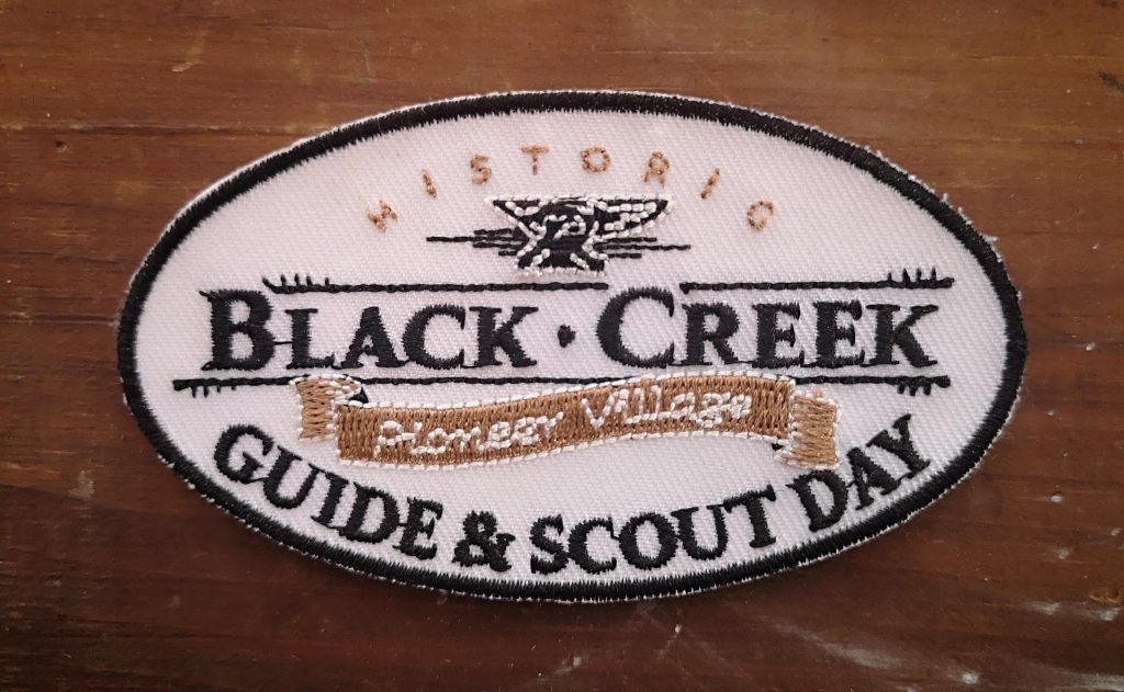 https://blackcreek.ca/event/guide-scout-day-2019/?instance_id=2214