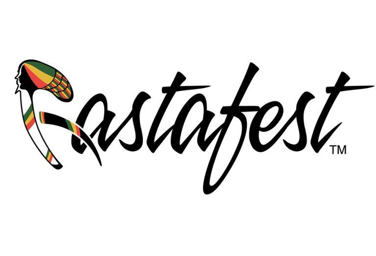 Rastafest