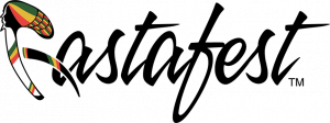 Rastafest logo